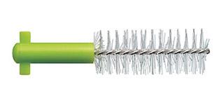 Escovas interdentais: o complemento ideal da higiene
